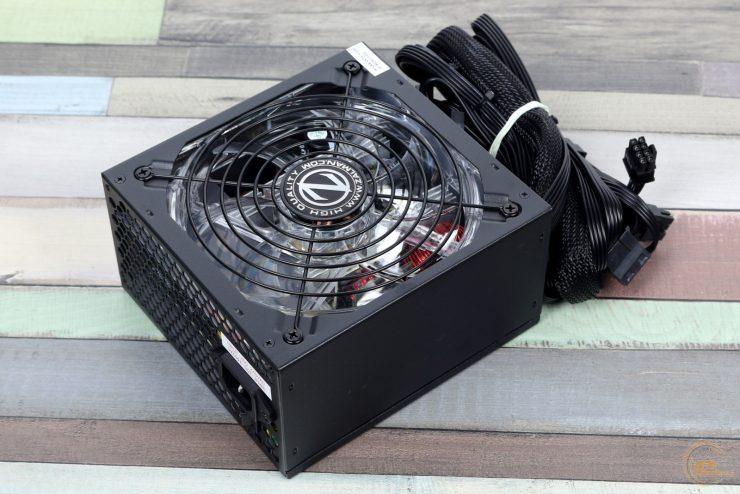 Zalman ZM700 TX 80PLUS 740x494 0