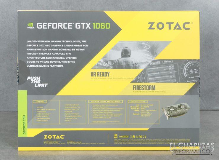 Zotac GeForce GTX 1060 3GB AMP Edition 02 740x540 1