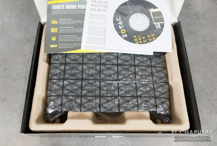 Zotac GeForce GTX 1060 3GB AMP Edition 03 740x500 2