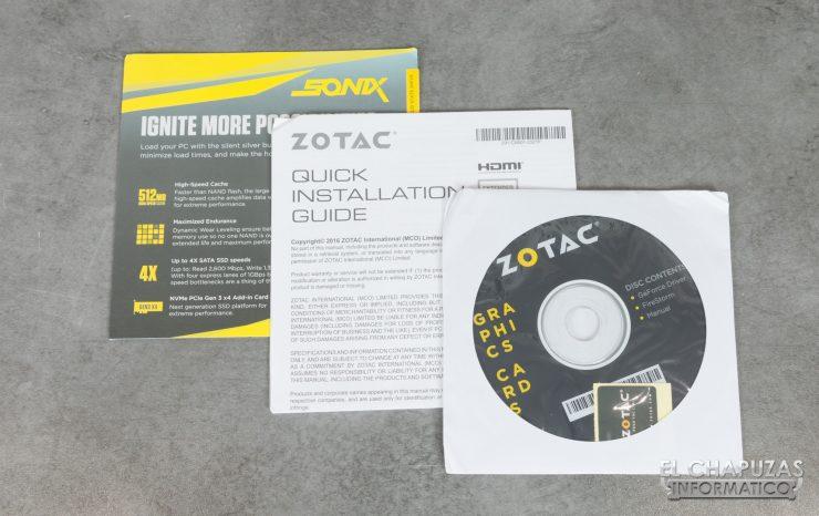 Zotac GeForce GTX 1060 3GB AMP Edition 05 740x466 4