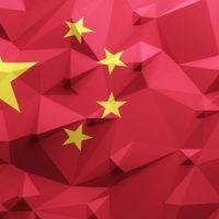 El Gobierno de China prohíbe los juegos de Fortnite, PUBG y Paladins, entre otros