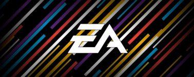 Un superviviente del tiroteo de Jacksonville demanda a EA
