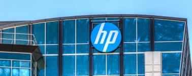 Cerca de 500 modelos de portátiles HP esconden un Keylogger en los drivers del Touchpad