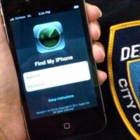 La policía de Nueva York sustituye 36.000 dispositivos Windows Phone por iPhones