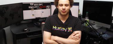 Marcus Hutchins, el hombre que detuvo el virus WannaCry, resulta detenido por el FBI