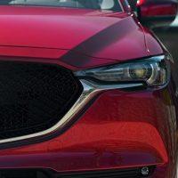 Mazda comercializará en 2019 un nuevo motor de gasolina con los consumos de un diésel