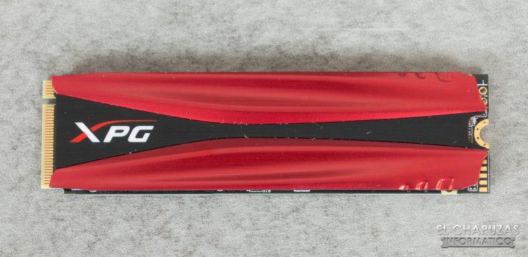 Adata XPG Gammix S10 05 740x361 6