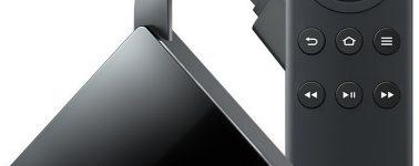 Amazon anuncia su nuevo Fire TV con soporte 4K HDR