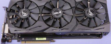 Las Radeon RX Vega personalizadas se retrasan a mediados de Octubre