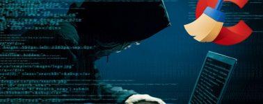 Piriform fue hackeada y CCleaner infectado, la seguridad de tu equipo está comprometida