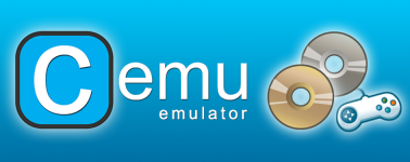Cemu 1.11.4 ya disponible: Menor consumo de RAM y compatibilidad con Mario Party 10