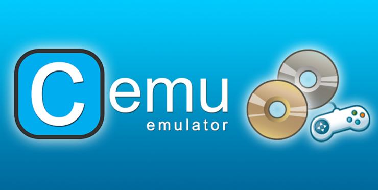 CEMU EMulador Wii U 740x372 0