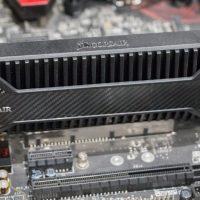 Review: Corsair Neutron NX500