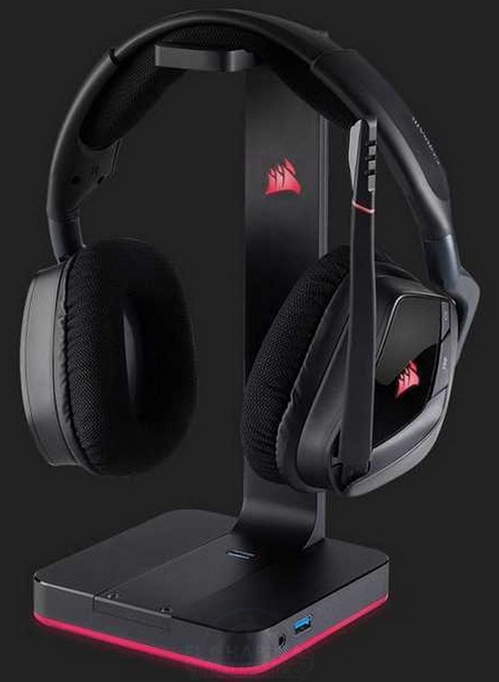 soporte cascos gaming