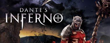 RPCS3 ya permite ejecutar el Dante's Inferno a 60 FPS en PC