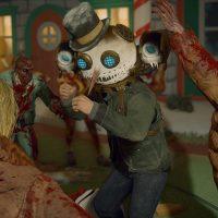 Dead Rising 4 llegará finalmente a la PlayStation 4