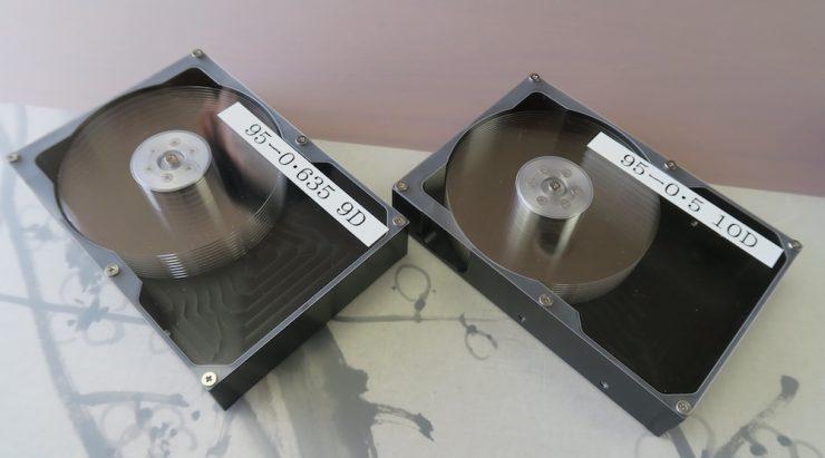 Disco duro de cristal vidrio 740x411 0