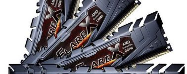 Rambus ya tiene su memoria RAM DDR5 en funcionamiento, llegará al mercado en el 2019