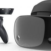 Un hombre de 44 años muere por accidente mientras usaba sus gafas de Realidad Virtual