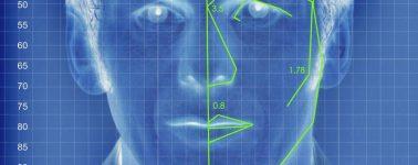 Una nueva Inteligencia Artificial detecta si eres gay mediante una fotografía