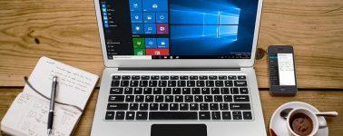 Jumper EZbook 3 Pro: 13.3″, Celeron N3450, 6GB RAM y puerto M.2 por 210 euros