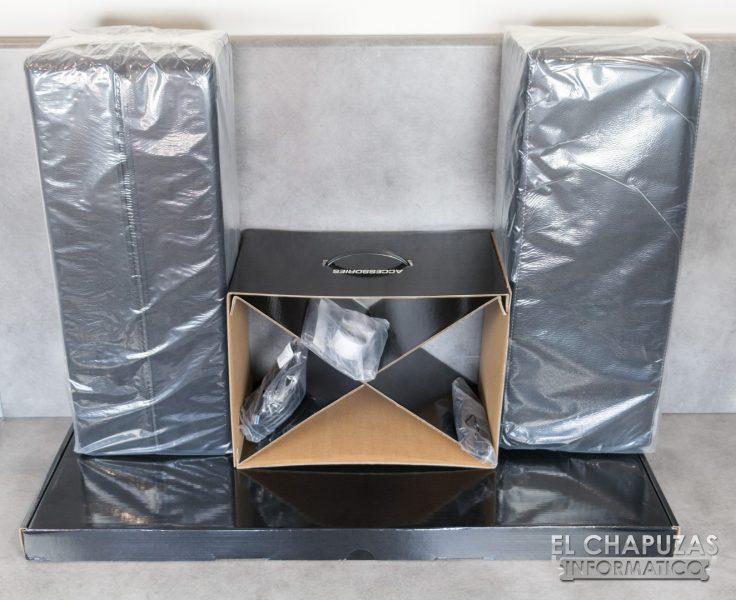 Nerdytec Couchmaster Cycon 02 736x600 3