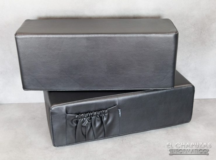 Nerdytec Couchmaster Cycon 04 740x549 5