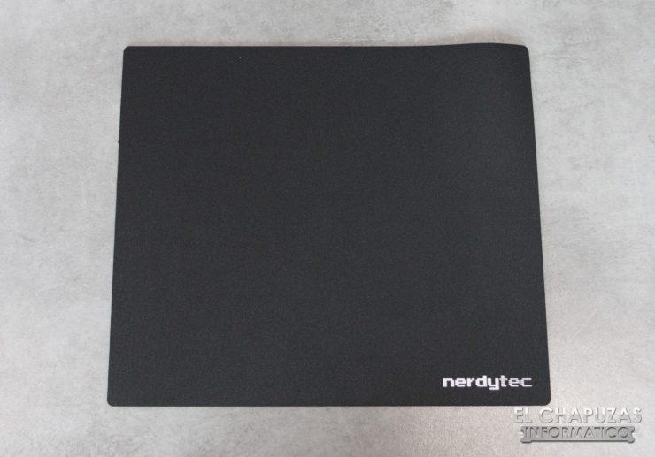 Nerdytec Couchmaster Cycon 05 740x517 6
