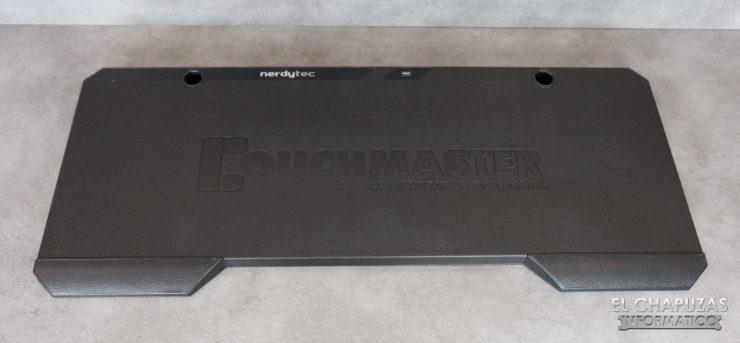 Nerdytec Couchmaster Cycon 08 740x343 9