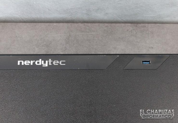 Nerdytec Couchmaster Cycon 09 740x514 10