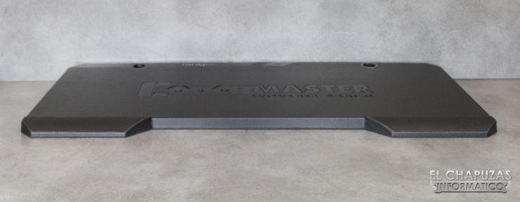 Nerdytec Couchmaster Cycon 10 740x288 11