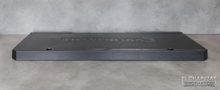 Nerdytec Couchmaster Cycon 11 740x303 12