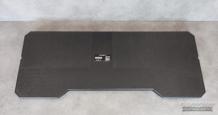 Nerdytec Couchmaster Cycon 12 740x390 13