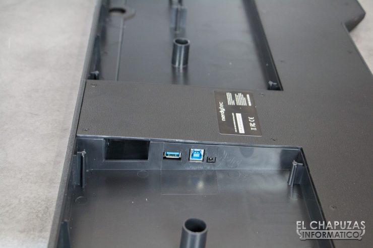 Nerdytec Couchmaster Cycon 15 740x493 16