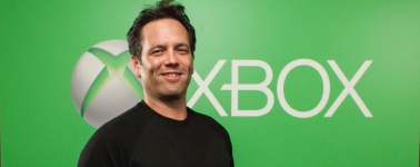 Phil Spencer pasa a formar parte del Senior Leadership Team de Microsoft