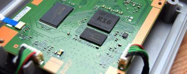 La SNES Mini y la NES Mini sólo se diferencian en la carcasa, usan el mismo hardware