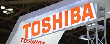 Toshiba Memory pasará a llamarse Kioxia a partir del mes de Octubre