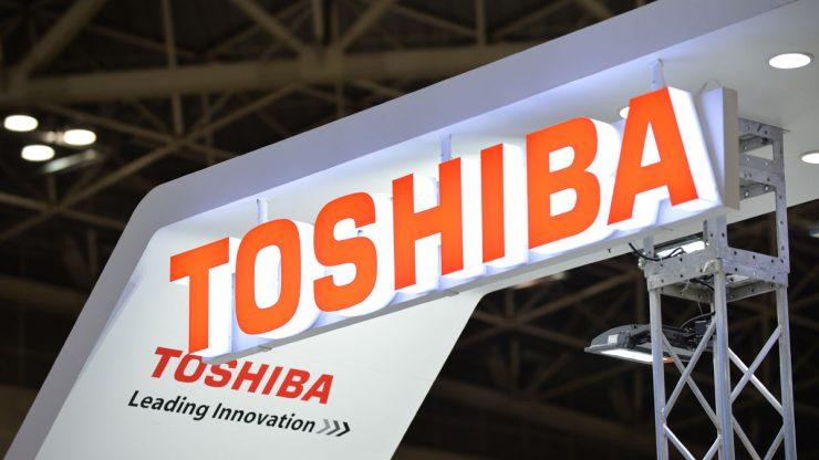 Toshiba memorias 740x416 0