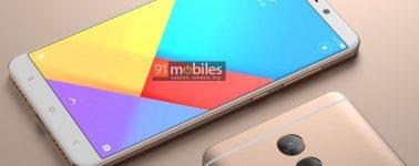 El Xiaomi Redmi Note 5 tendrá un Snapdragon 636, se anunciará en Febrero junto al Mi 7