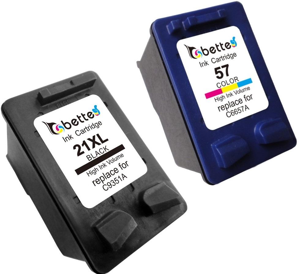Hp Lanza Firmware Para Que Sus Impresoras No Acepten