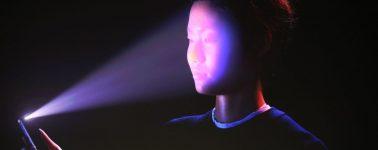 El Face ID del iPhone X tiene problemas para reconocer las caras de los chinos