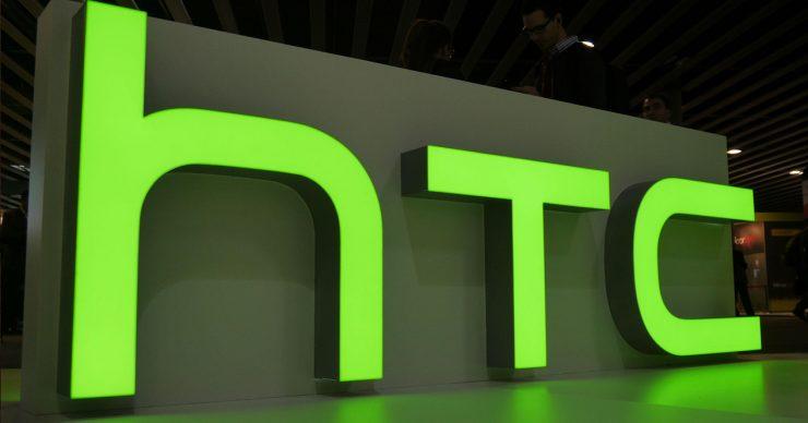 htc logo 740x388 0