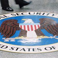 China robó a la NSA sus herramientas de ciberespionaje durante un ataque realizado por EE.UU.