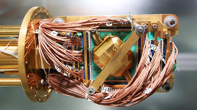 ordenador cuantico 0