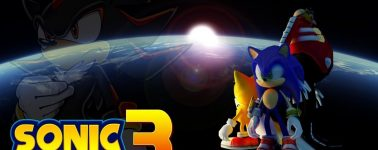 SEGA admite que desarrollará Sonic Adventure 3, aunque sólo en caso de que sea un juego innovador