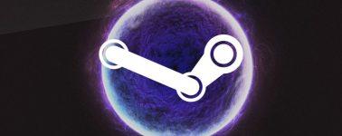 Filtradas las fechas de rebajas en Steam por Halloween, Black Friday e Invierno