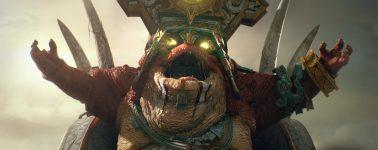 Total War: Warhammer 2 nos da la bienvenida al nuevo mundo