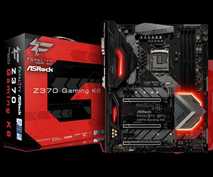 ASRock Fatal1ty Z370 Gaming K6 Oficial 720x600 1