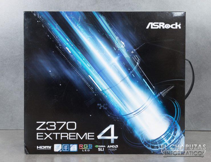 ASRock Z370 Extreme 4 01 740x570 0