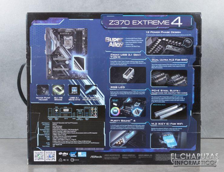 ASRock Z370 Extreme 4 02 740x570 1